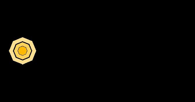 ILUMSOLAR
